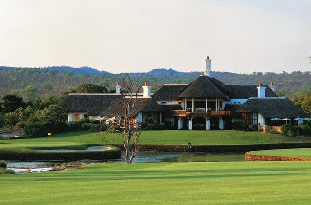 Leopard-Creek-country